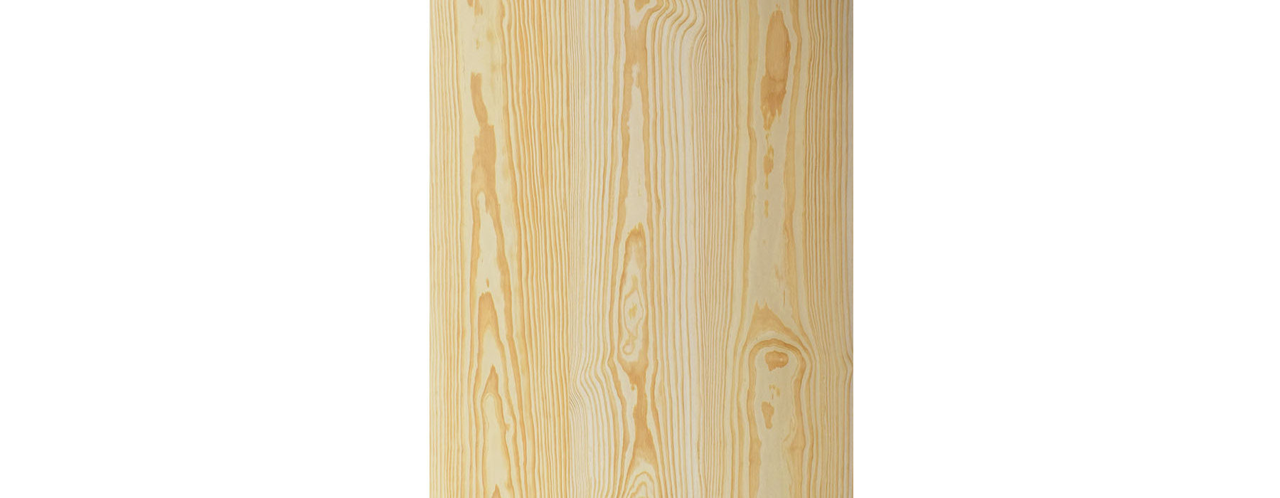 BIG YELLOW PINE 300