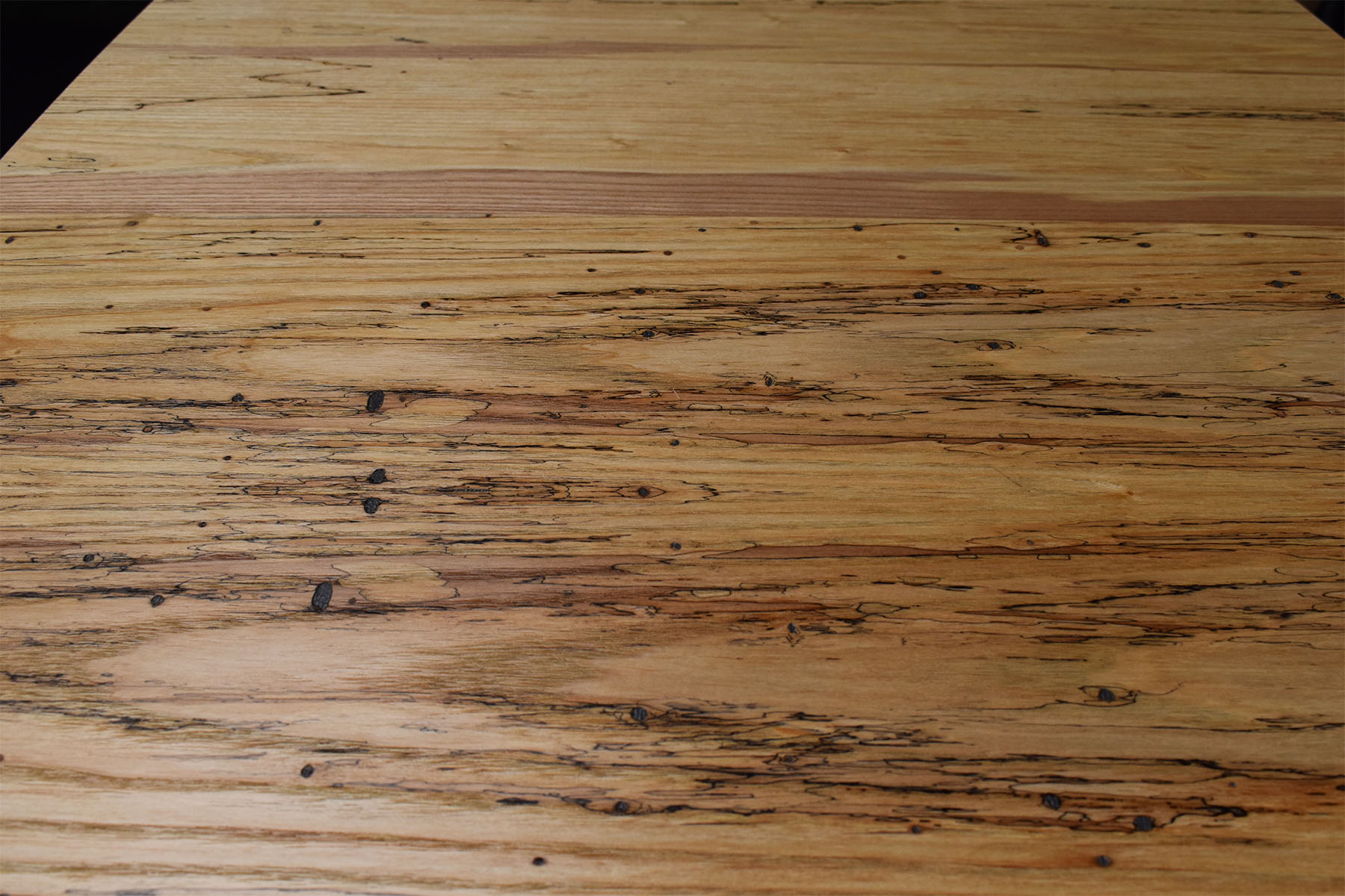 TAMO SPALTED