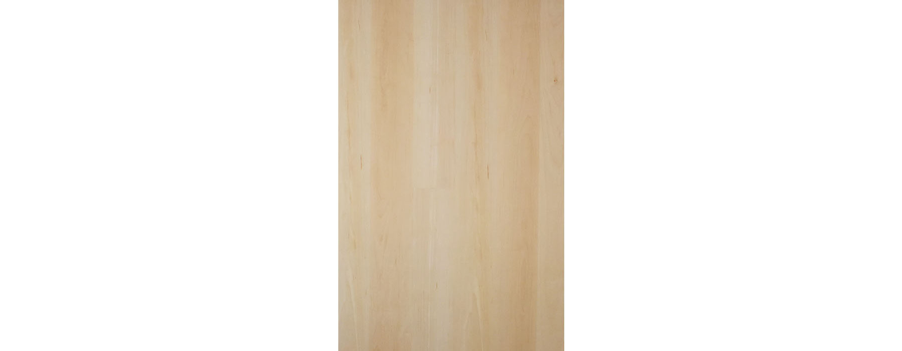 ONEWALL F-RANDAM MAPLE