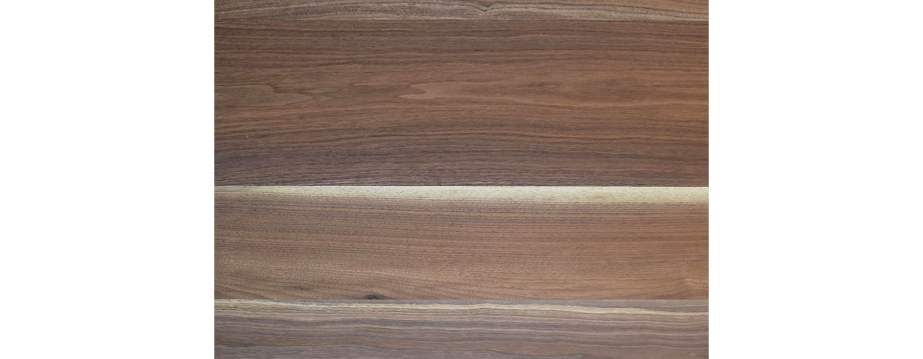 ROUGH STEP WALNUT ROUGH
