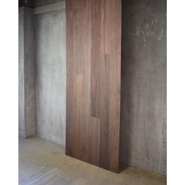 F-RANDAM WALNUT
