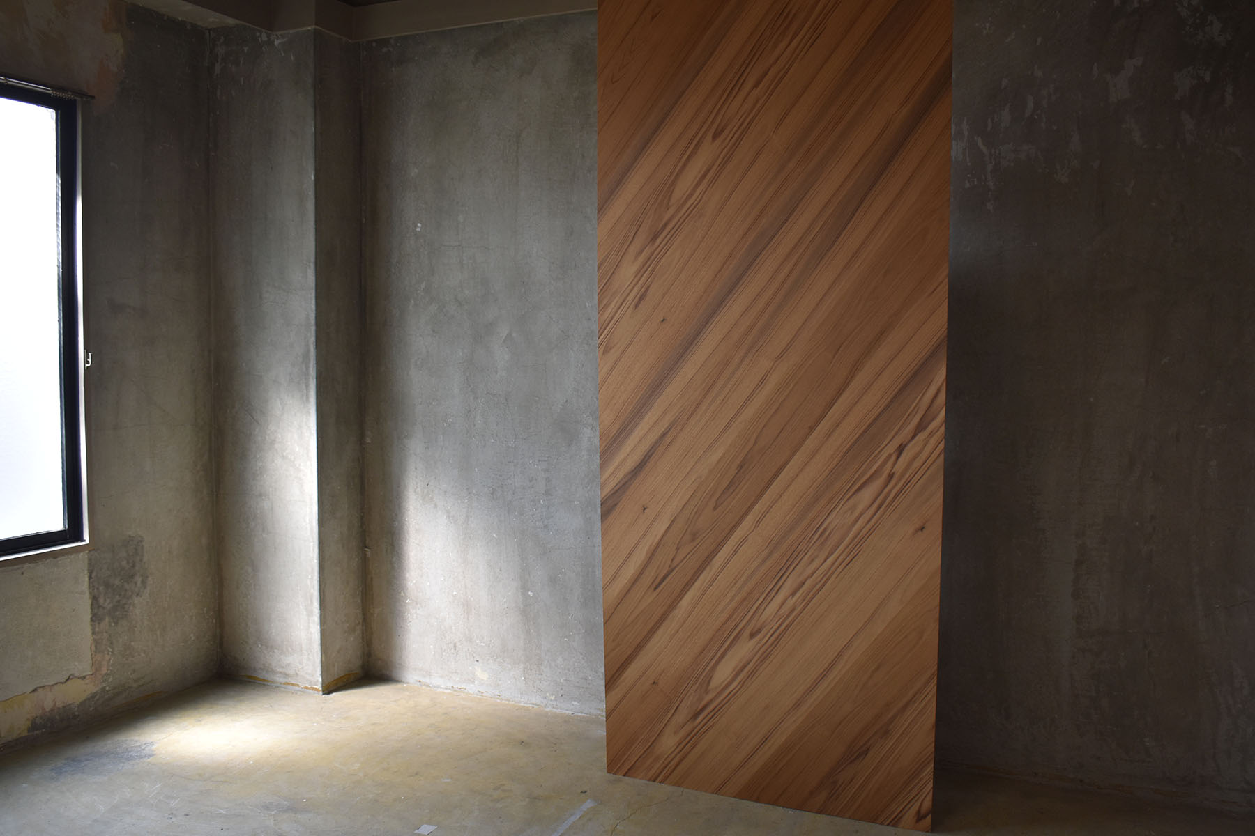 XL45 TEAK(V900BIG HERRINGBONE)