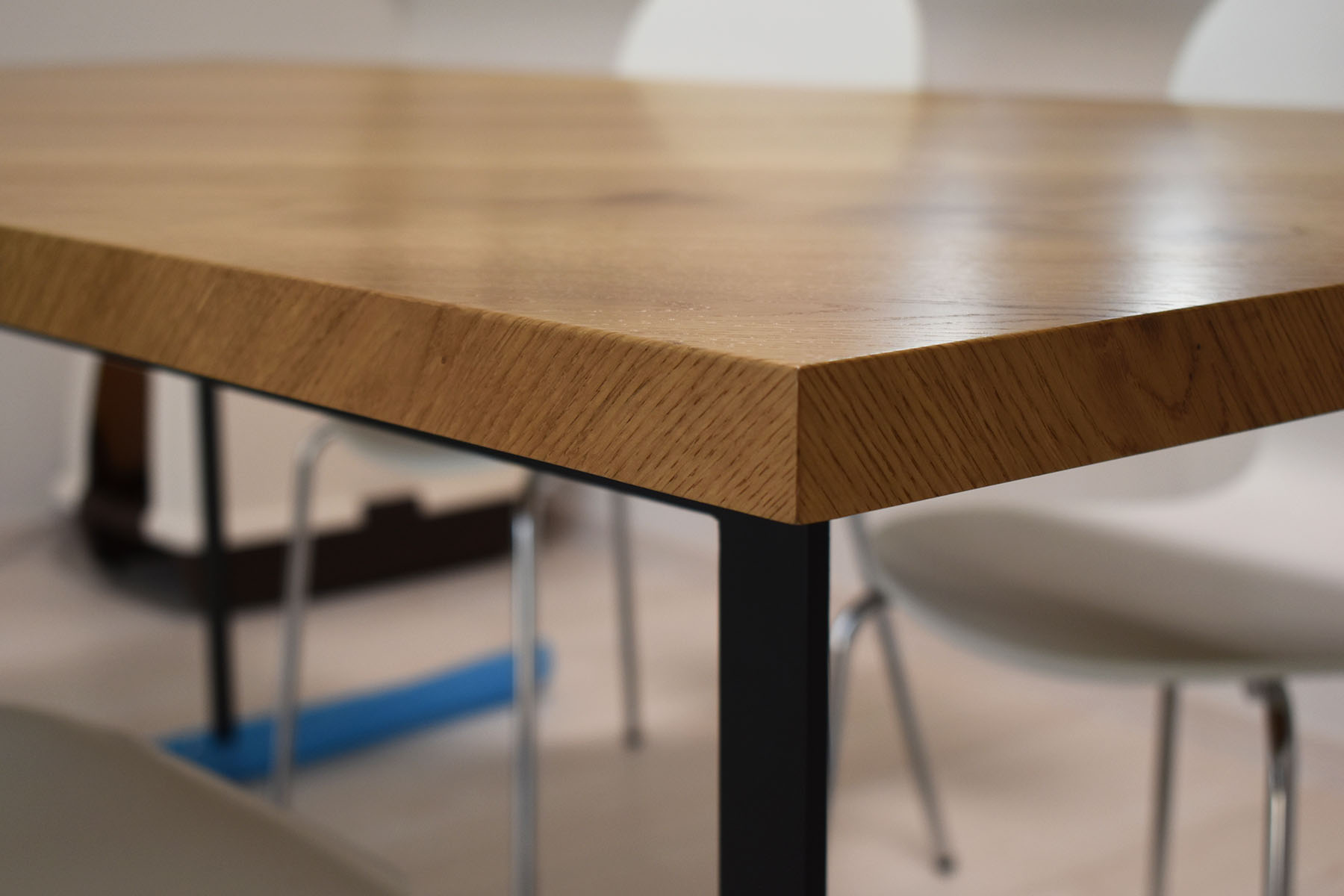 FREESTYLE TABLE TOP NARA KNOTTY XL45